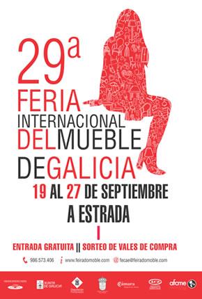 29_feria_internacional_del_mueble_de_galicia_p