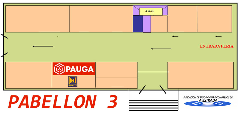plano_29_feria_internacional_del_mueble_de_galicia_p
