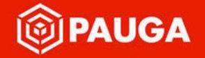 cropped-logo_pauga-1.jpg
